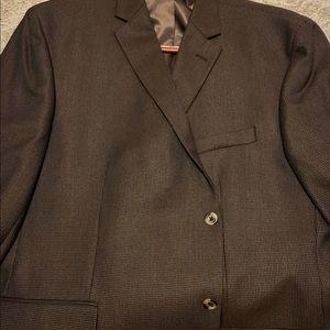 Geoffrey Beene Blazer/Sport Coat. Never been worn!